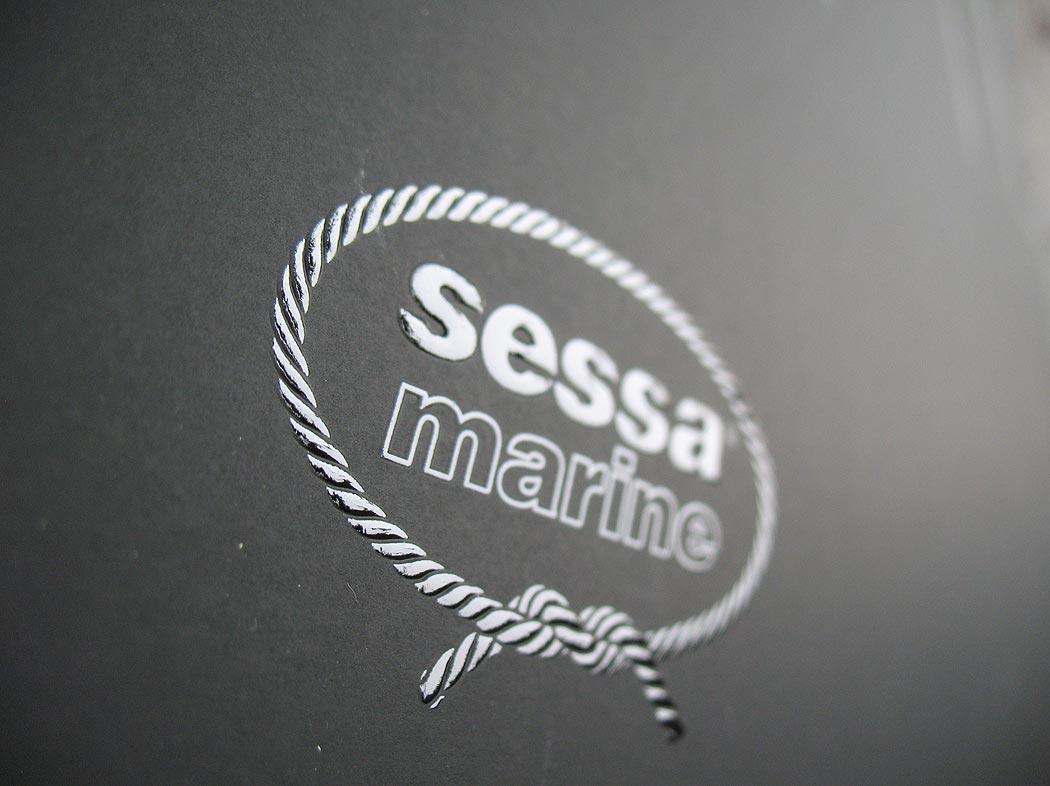 sessa_B_01